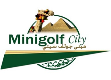 Minigolf City.jpg (1)